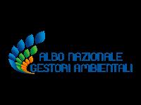 albo-nazionale-gestori-ambientali-servizi-ecologici-srl