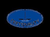 certiquaity-servizi-ecologici-srl